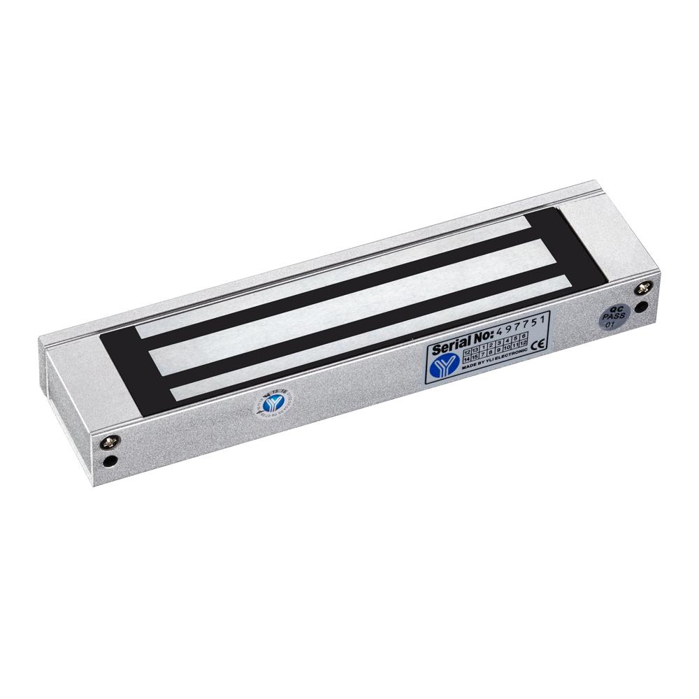 Single Door Magnetic Lock (YM-180)