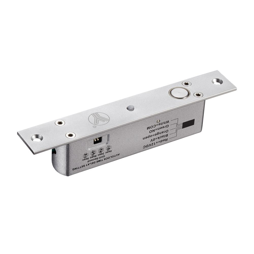 耐用型智能电插锁附LED指示灯