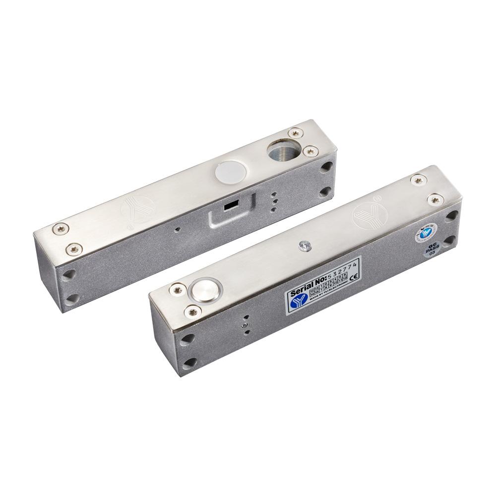 I型窄框门专用电插锁