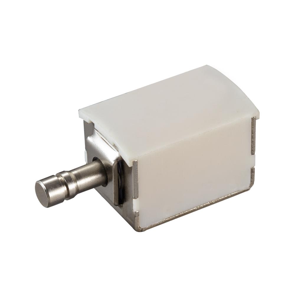 电动抽屉锁