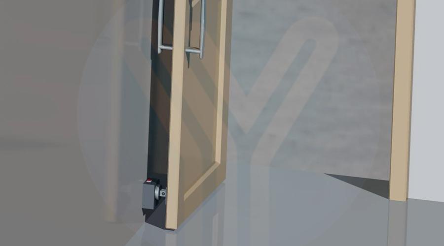 门吸-1.jpg